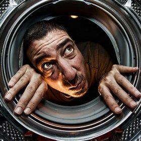 Ремонт стиральной машины: обзор 8-ми популярных неисправностей и способов их устранения