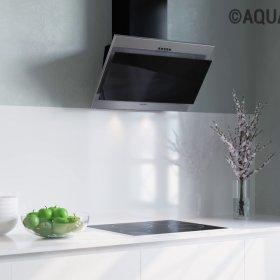Вентиляция в предбаннике бани
