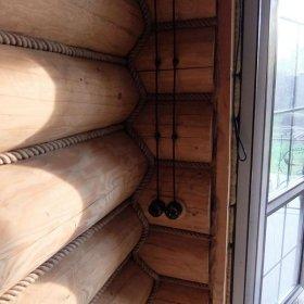 Электропроводка в деревянном доме своими руками — требования, подготовка проекта и пошаговое руководство по монтажу