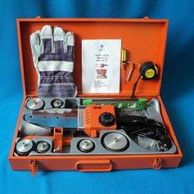 Ремонт сварочного аппарата пластиковых труб сварочный аппараты для домашних условий