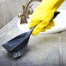 Как вывести грибок в ванной комнате: объявляем войну вредоносной плесени
