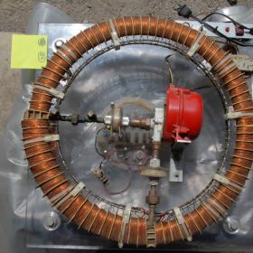 Генератор водорода для системы отопления: собираем действующую установку своими руками