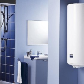 как выбрать нагреватель воды для квартиры