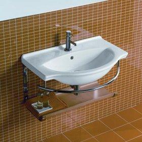 Ремонт в ванной комнате своими руками поэтапно