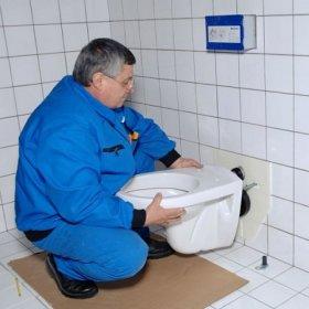 Установить полотенцесушитель своими руками фото 210