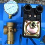Регулировка реле давления насосной станции своими руками фото 597