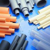 Полипропиленовыеили металлопластиковые трубы: какие лучше вкаждой конкретной ситуации?