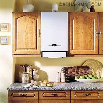 Как сделать лизуна в домашних условиях без карбоната натрия 36