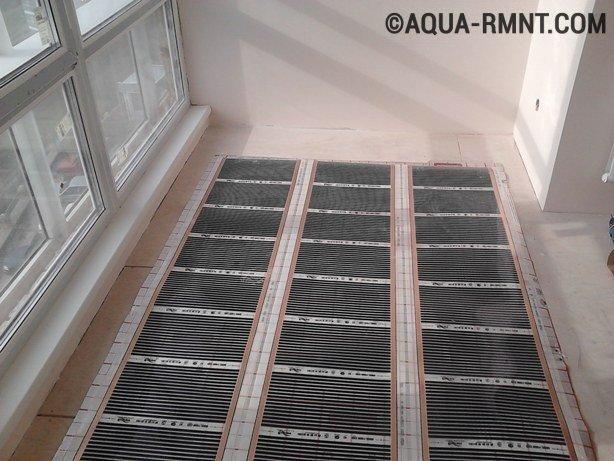 pose carrelage sur plancher chauffant moquette jaune mouans sartoux 06 plancher chauffant. Black Bedroom Furniture Sets. Home Design Ideas