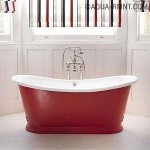 Как выбрать ванну? Рекомендации по выбору в зависимости от материала, формы и размера