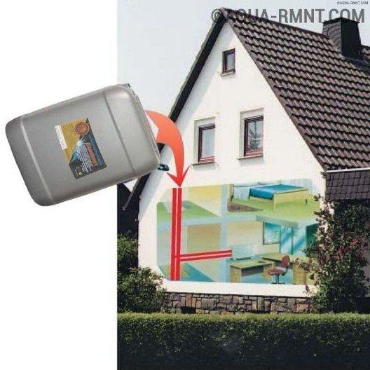 Теплоноситель для систем отопления — вода или антифриз, что лучше?