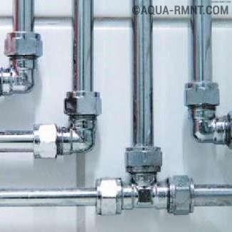 Почему гудят водопроводные трубы в квартире причины и их устранение