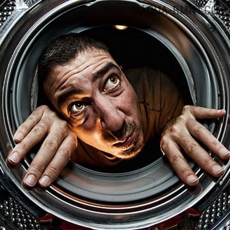 Как отремонтировать стиральную машину автомат в домашних условиях, что делать