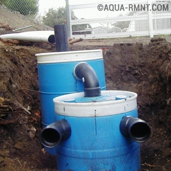 Briggs Manufacturing Events – Briggs Manufacturing, Inc.   Duck Blind Septic Tank Diagrams