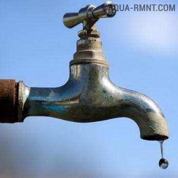 Датчик протечки воды: как грамотно смонтировать систему обнаружения потопа