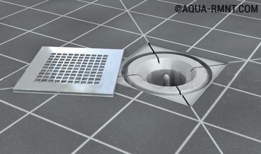 Как сделать смеситель в ванной фото 848
