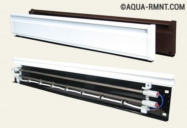 Водяной радиатор отопления своими руками фото 345