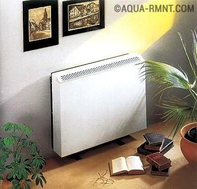 Какой электрический конвектор отопления лучше: как купить хороший, чтобы потом не сожалеть?