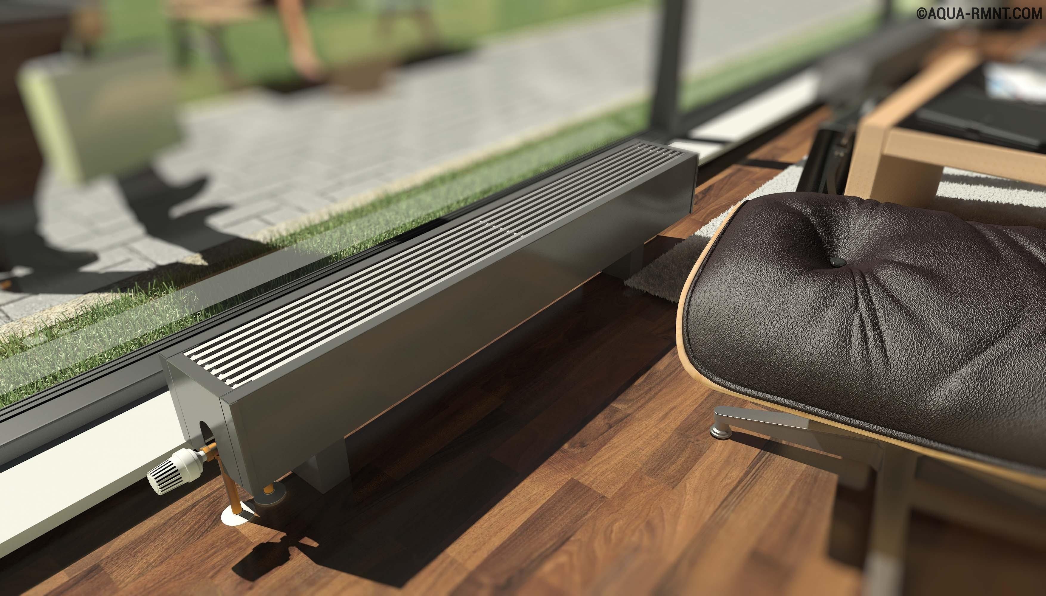entretien chauffage webasto demande de devis en ligne dunkerque poitiers aubervilliers. Black Bedroom Furniture Sets. Home Design Ideas