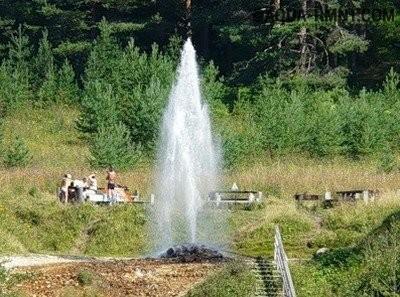 Узаконить проведение воды на участок