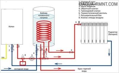 Как сделать газовый паяльник фото 391