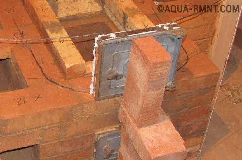 Газонокосилка bosch ремонт своими руками