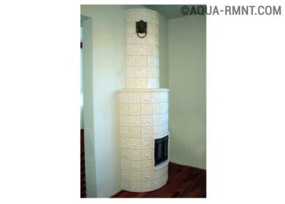 Печь Грум-Гржимайло