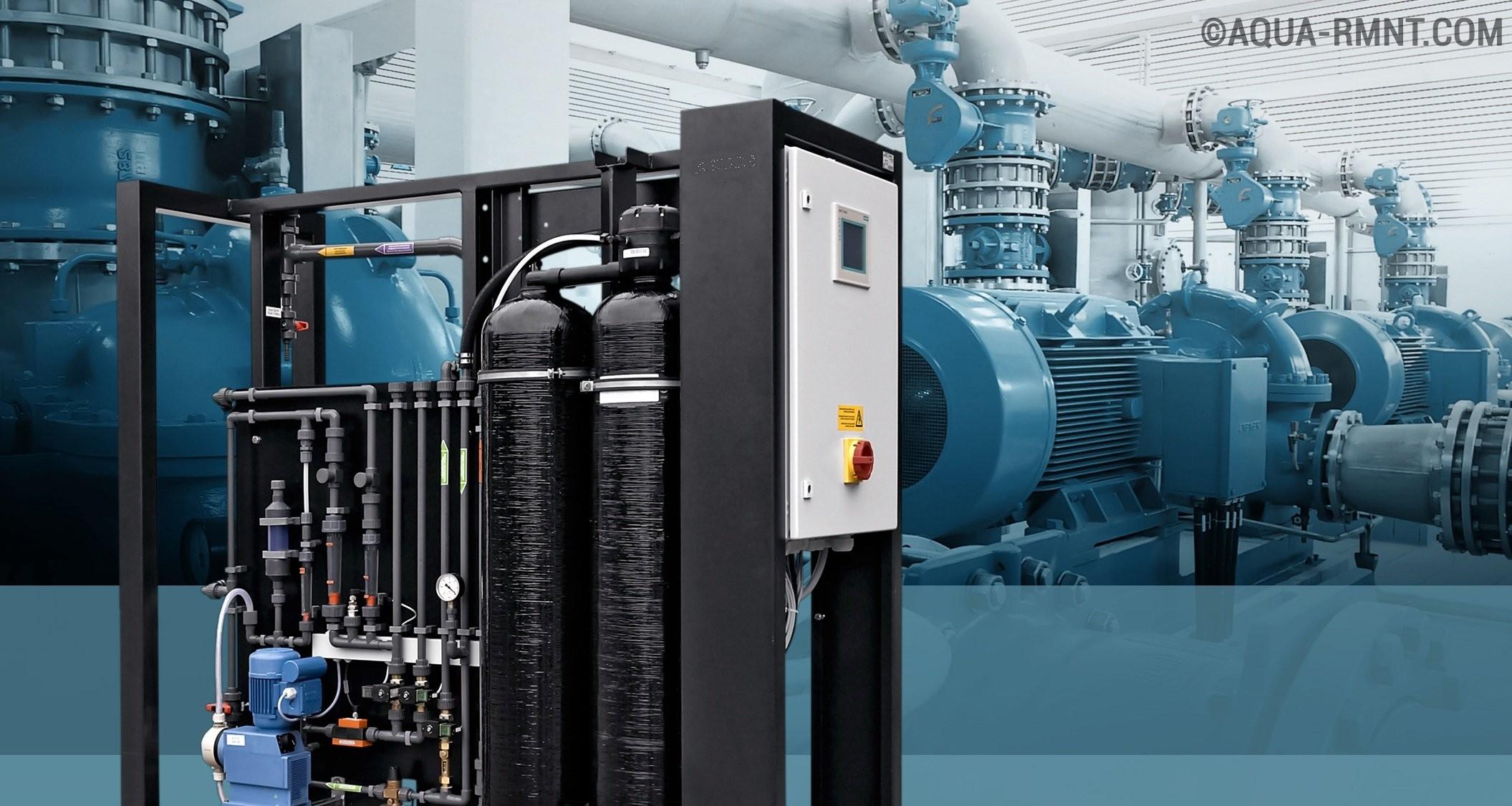 Генератор водорода: экономическая обоснованность