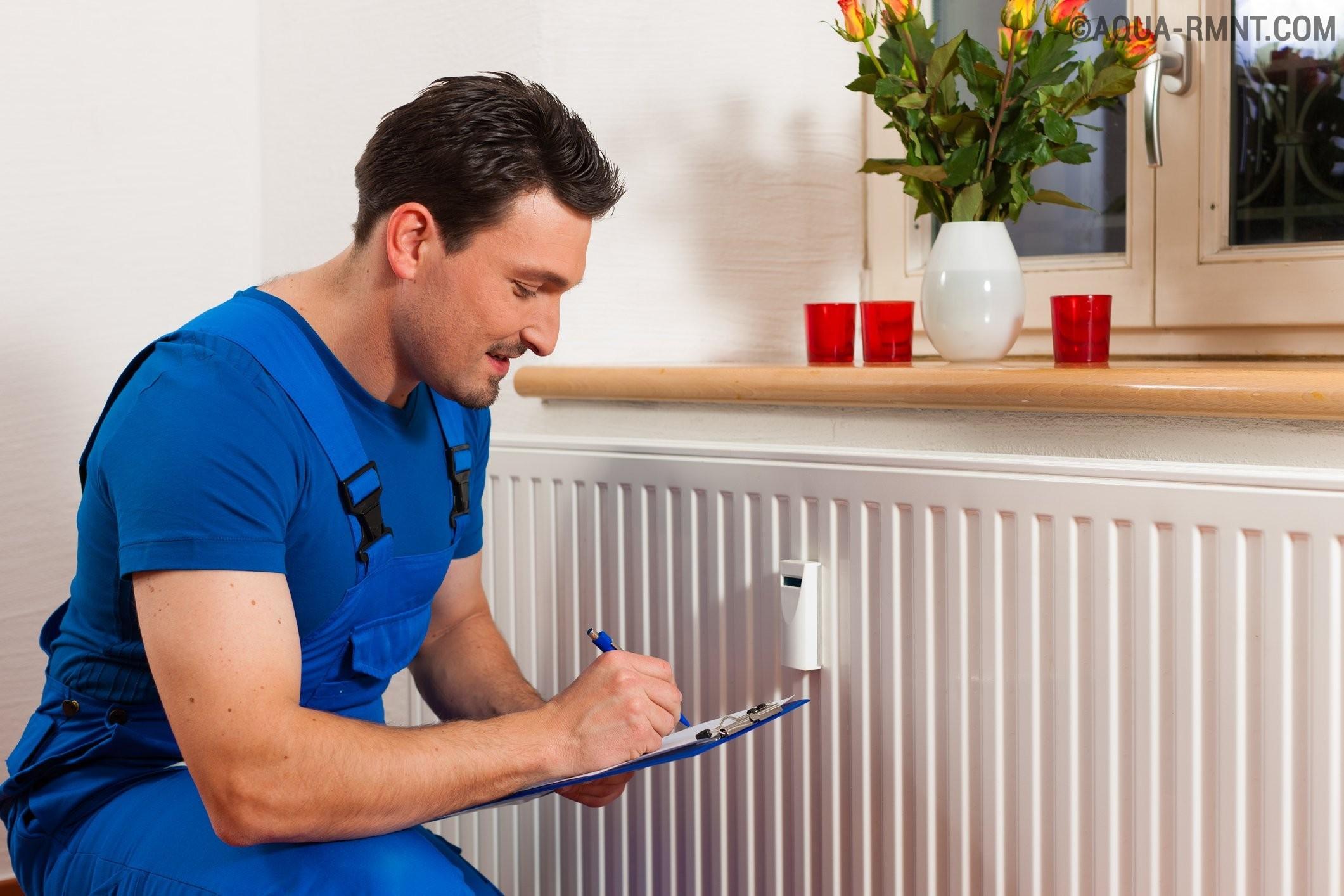 Выгодно ли устанавливать счётчик тепла в квартире?