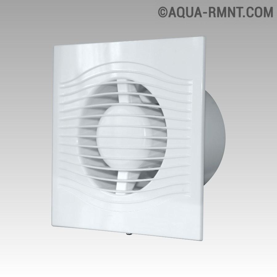 защита двигателя вентилятора от перегрева схема