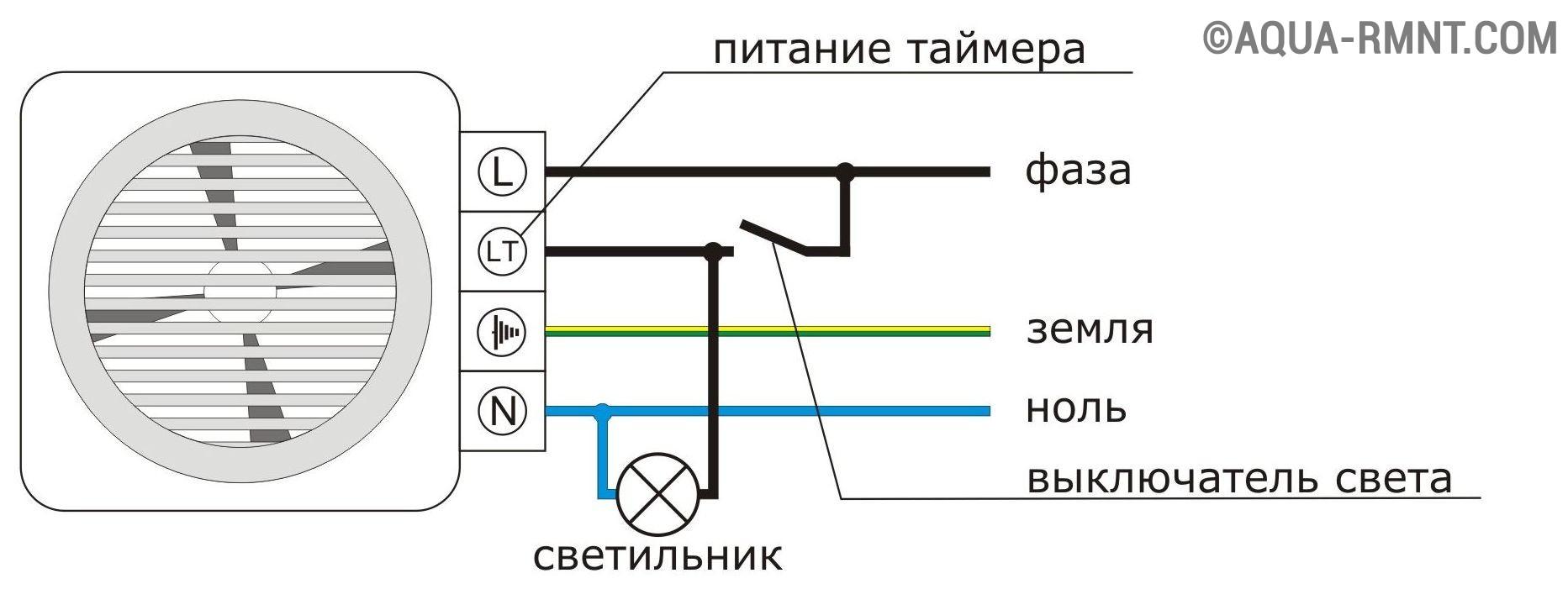 соединение двух и более гидроаккумуляторов схема