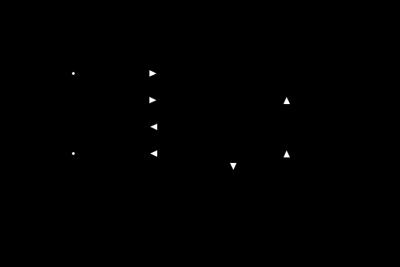 Схемы диммеров