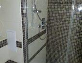 Стояк в ванной