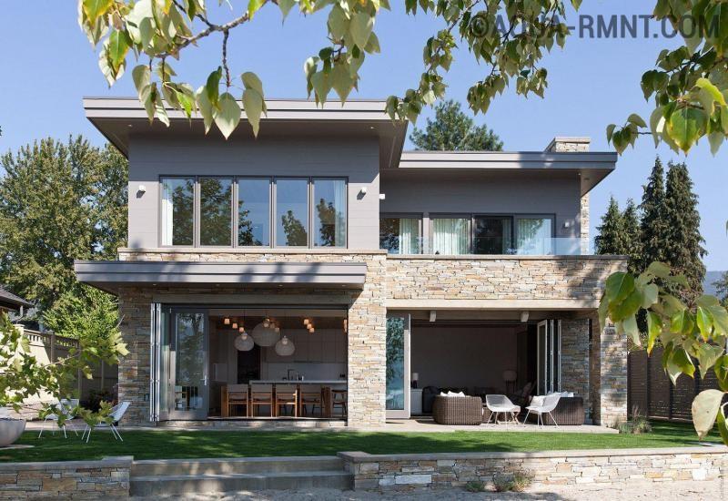 Выбор водяного насоса для частного дома: советы специалиста