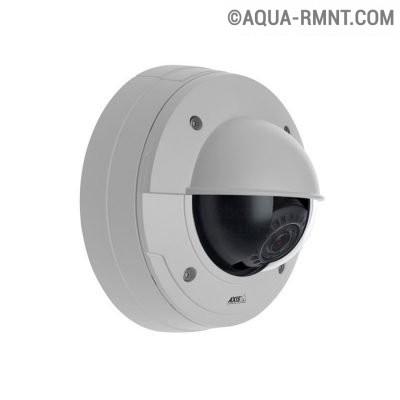 Камера Axis Communications