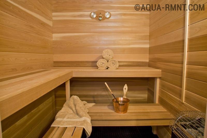 Вентиляция в бане — конструктивные особенности и практические рекомендации