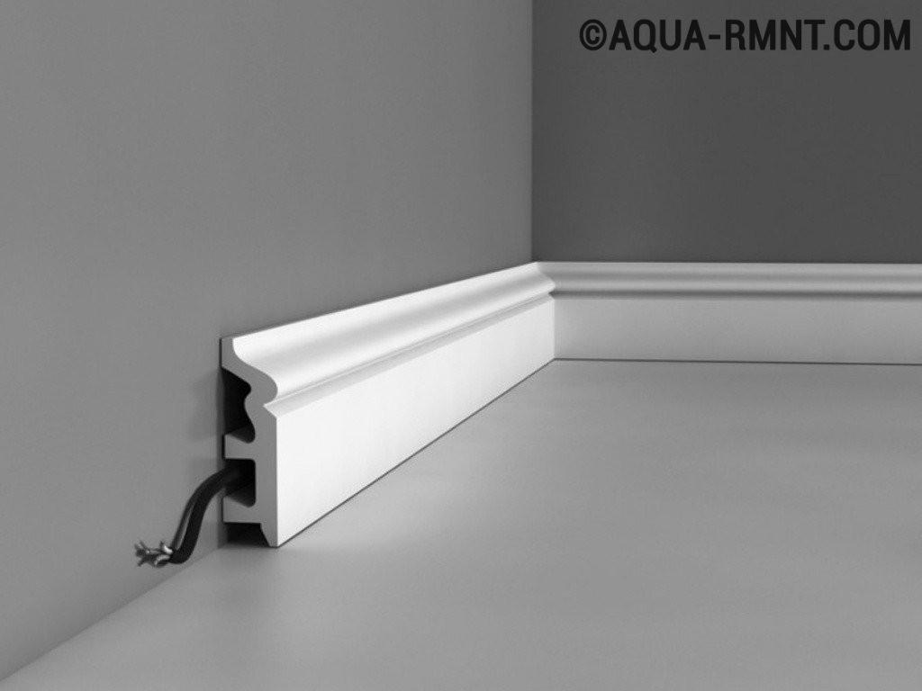 Замена электрической проводки в панельном доме своими руками
