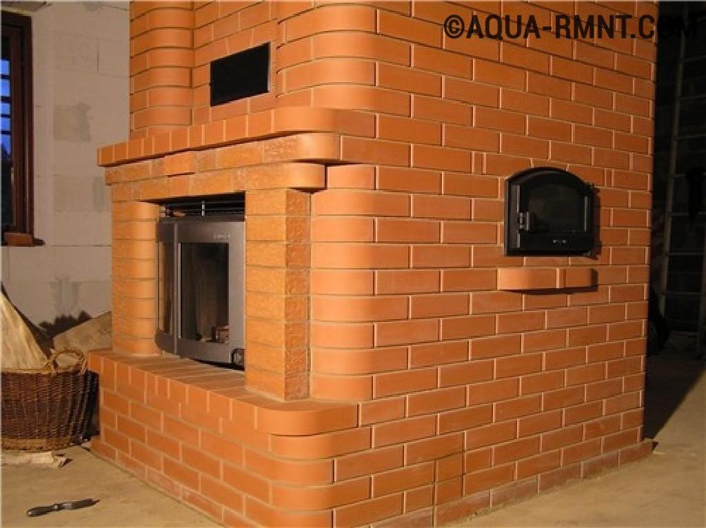 Способы заделки шва между стеной и ванной