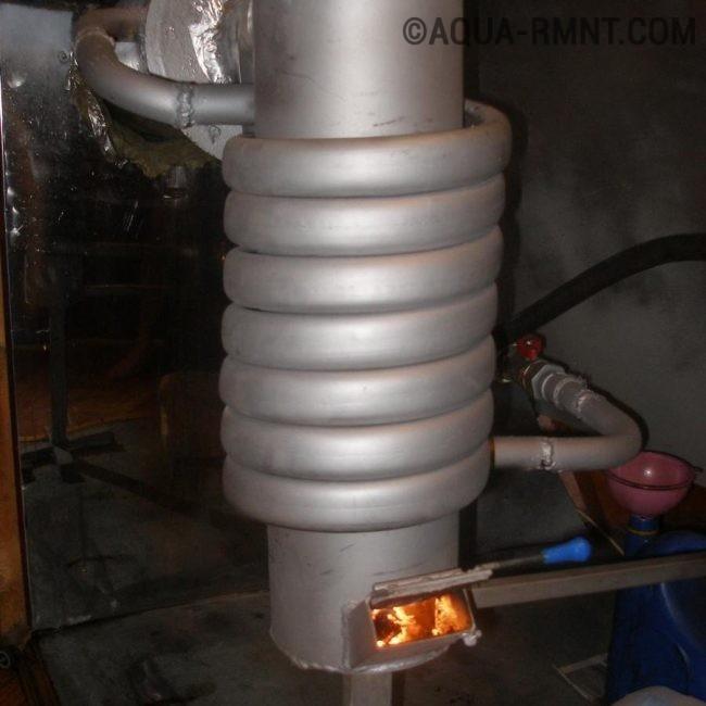 Теплообменник с водяной рубашкой Пластинчатый теплообменник Alfa Laval TL10-PFD Кемерово
