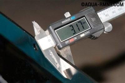 Металл для изготовления времянки