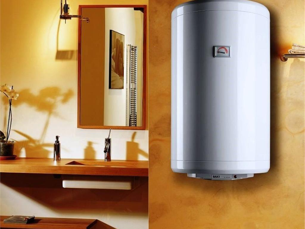 Какой водонагреватель выбрать: ТОП 15 лучших агрегатов