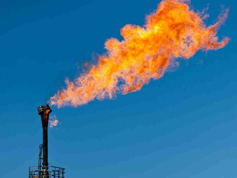 Расчет расхода газа на отопление дома примеры формулы нормы расхода
