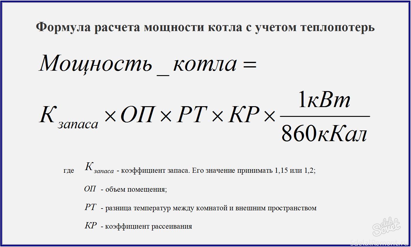 Подогреватель мазута ПМ 25-6 Уссурийск