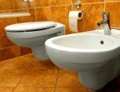 Монтаж инсталляции способствует хорошему отводу сточных вод.