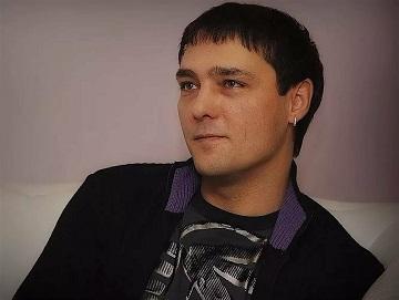 Где сейчас живёт Юрий Шатунов: роскошная жизнь бывшего детдомовца