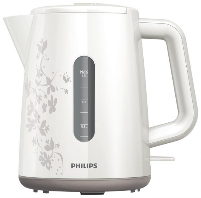 Philips HD9304