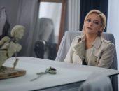татьяна буланова - где сейчас живёт некогда популярная певица