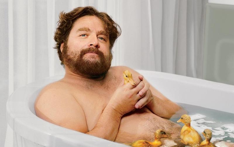 Можно ли мужчинам принимать горячую ванну: как не потерять мужскую силу