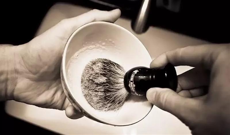 10 вещей, для очистки которых стоит применить пену для бритья