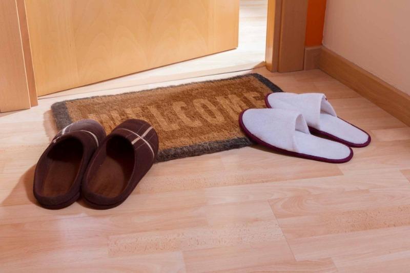 7 предметов в доме, которые нужно регулярно менять